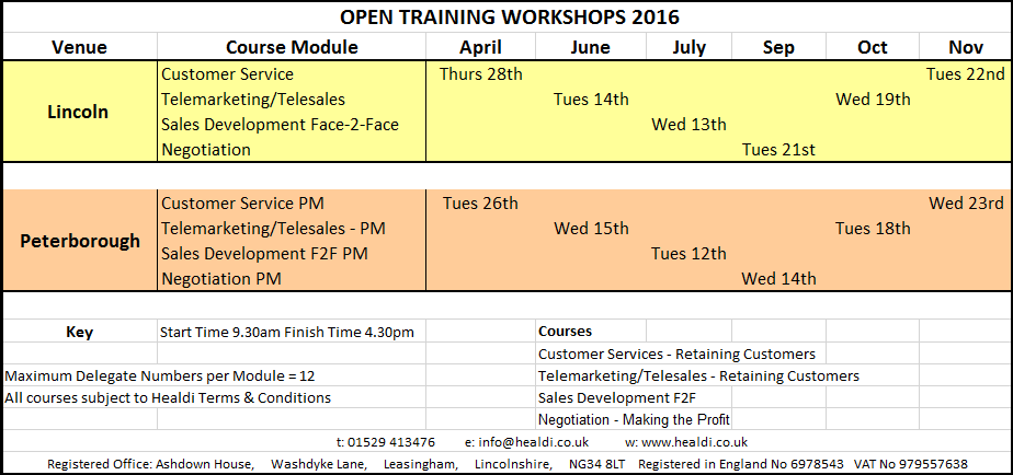 Revised_Open_Training_2016