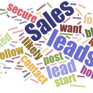 Sales Coaching – Making Sales Training a Success for You & Your Business