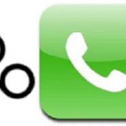 Voicemail – Friend or Foe to Salespeople?